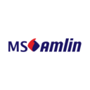 MS Amlin launches Shop product on Acturis