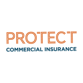 Protect Commercial Acturis